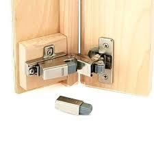cabinet door soft close soft close door der kitchen cabinet door ders soft close pin