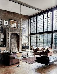 Best  Warehouse Apartment Ideas On Pinterest Warehouse Loft - Warehouse interior design ideas