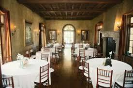 Wedding Venues Tulsa Hitch Spots Wedding Venues Dresser Mansion In Tulsa Ok