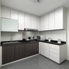 Modular Kitchen Images India by Straight Kitchens Modular Kitchen Designing Services Delhi Home