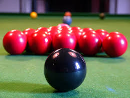 Snooker vs Pool What s the game for you