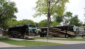 Texas travellers images Travelers world rv resort in san antonio texas jpg