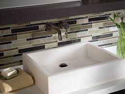 space saver wall mount bathroom sink faucet inspiration home designs
