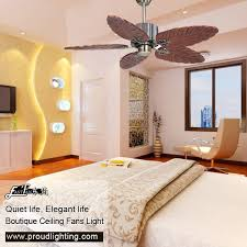 bedroom ceiling fans with lights east fan 52inch five blade indoor ceiling fan with no light item