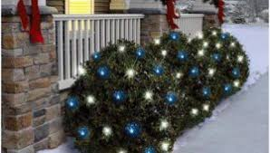 random twinkle led net lights blue christmas lights meaning enhance first impression erikbel tranart