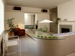 all white house design interior best modern stylish indonesia airy