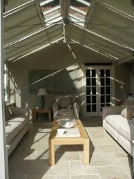 roof roller blinds