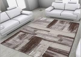 tapie de cuisine tapis de cuisine pas cher 502232 tapis de cuisine pas cher nouveau