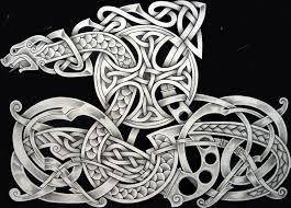 celtic tattoo by tattoo design on deviantart