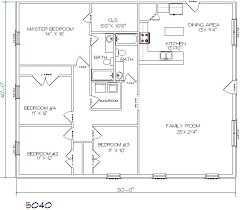 home floor plans menards house plan pole barn plans picture home and floor kits with loftpole