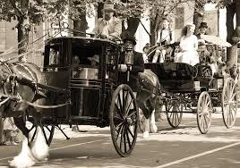 carrozze antiche valle brembana sfilata delle carrozze d epoca a san pellegrino