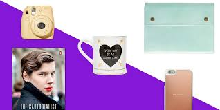 christmas dating gift ideas