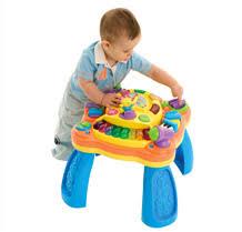 bureau b b 18 mois espace jouets 18 à 24 mois babies r us
