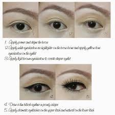 Berapa Pensil Alis Revlon sanny lie subroto revlon eyebrow pencil review and tutorial