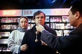 7 ans de mariage 7 ans de mariage 2003 didier bourdon cinenews be