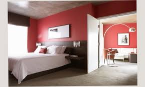 Red Black White Bedroom Ideas Black And White Bedroom Ideas For Young Adults Home Design Ideas