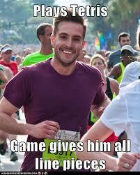 Funny Guy Meme - best of the ridiculously photogenic guy meme smosh