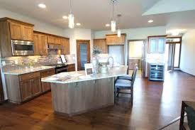 premade kitchen island articles with premade kitchen island with sink tag premade