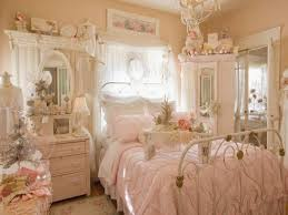 Shabby Chic Bedroom Decorating Ideas Shabby Chic Master Bedroom Contemporary Master Apartment Ideas