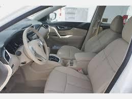 nissan rogue interior 2016 2015 nissan rogue interior image 250