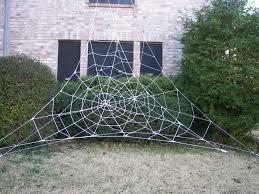spiderwebman net