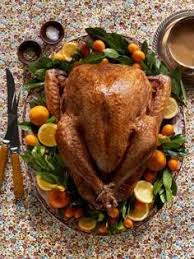 easy thanksgiving recipes easy thanksgiving recipes