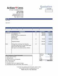 ideas microsoft design invoice invoices format in excel template