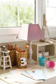 115 best for the kids images on pinterest children kidsroom and