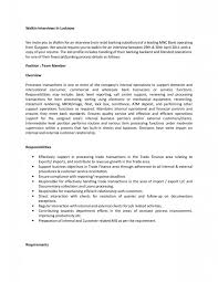 Best Resume Profile Statements by Best 20 Latest Resume Format Ideas On Pinterest Good Resume