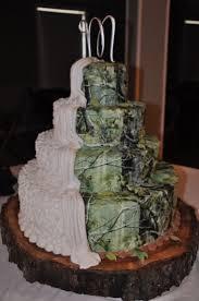 34 best wedding ideas images on pinterest