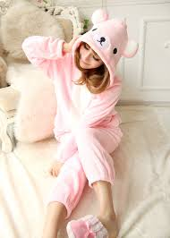 halloween pajamas for kids online get cheap halloween pajamas girls aliexpress com alibaba