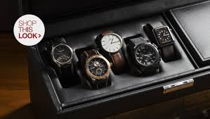 best websites to view black friday deals all at one palc watches shop the best deals for oct 2017 overstock com the