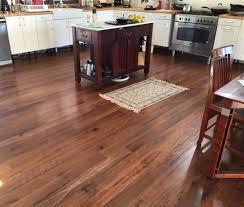 Hard Wearing Laminate Flooring New Recycled Timber Floor Board Product U2014 Thor U0027s Hammer