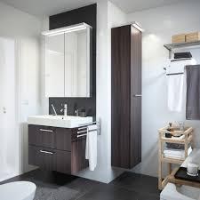 Ikea Bathroom Idea Ikea Bathroom Design Simple Inspirational Ikea Bathroom Design