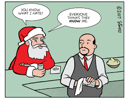 Dirty Xmas Memes - index of cartoons cartoons 2007