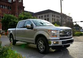 Ford 3500 Diesel Truck - blog post apple pie by the gross the ford f 150 car talk