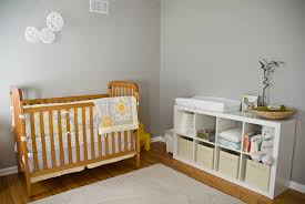 Changing Table Basket Modern Changing Table Basket Modern Changing Table For