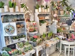 flower shop https i pinimg 736x 30 77 8a 30778a3e4ec6127