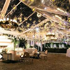 engagement party decoration ideas home outdoor cocktail party decoration ideas download outdoor party