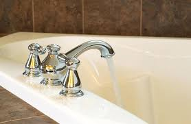 how to install a bathtub faucet removing bathtub faucet how to replace bathtub spout replacing