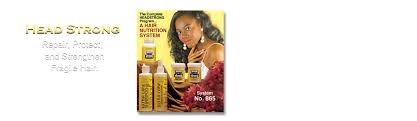 gold medal hair products company goldmedalhair com gold medal hair largest selection of high