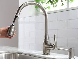 sink u0026 faucet wonderful single hole faucet kitchen kitchen