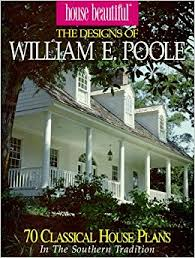 home planners inc house plans the designs of william e poole 70 house plans in the
