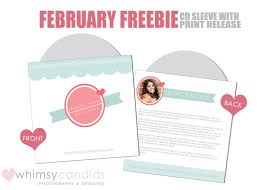 100 free cd templates cd case label template audiolabel