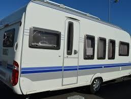 caravane 2 chambres fisystem part 189
