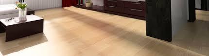 laminate n carry flooring