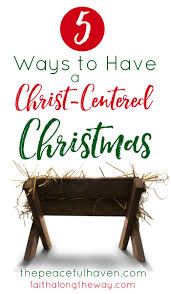 652 best christ centered christmas images on pinterest nativity