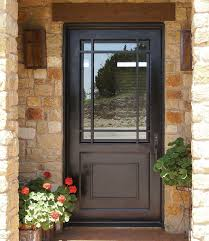 Black Front Door Ideas Pictures Remodel And Decor by 143 Best House Exterior Images On Pinterest Architecture Diy
