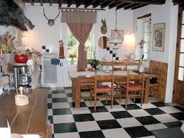 chambre d hote morvan chambres d hôtes les vieilles vignes chambres bazoches parc