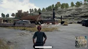 pubg not loading steam community guide pubg how to fix textures not loading